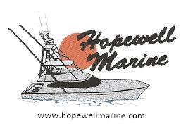 Hopewell-Marine