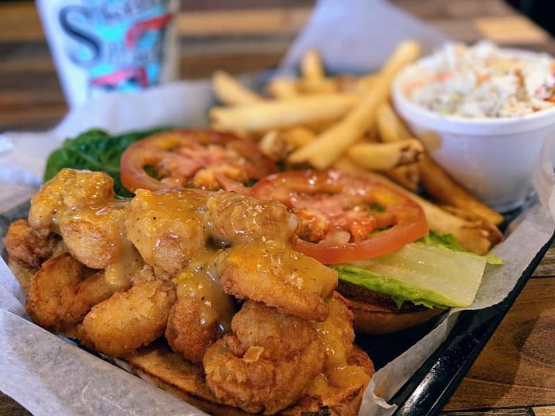 food-pic