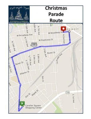2016-parade-route