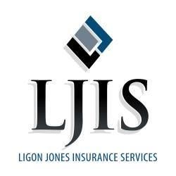 Ligon1