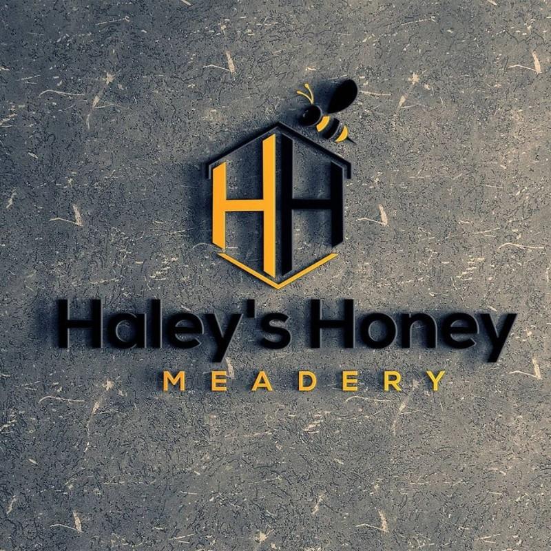 Haleys-Honey-Meadery