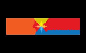 Logo-300x185-1.png