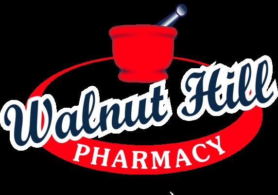 Walnut Hill Pharmacy 2